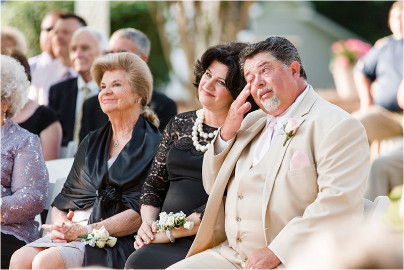 Anna_K_Photography_Canton_Parents_backyard_wedding_Summer_North_Georgia_Helicopter_Exit_0023