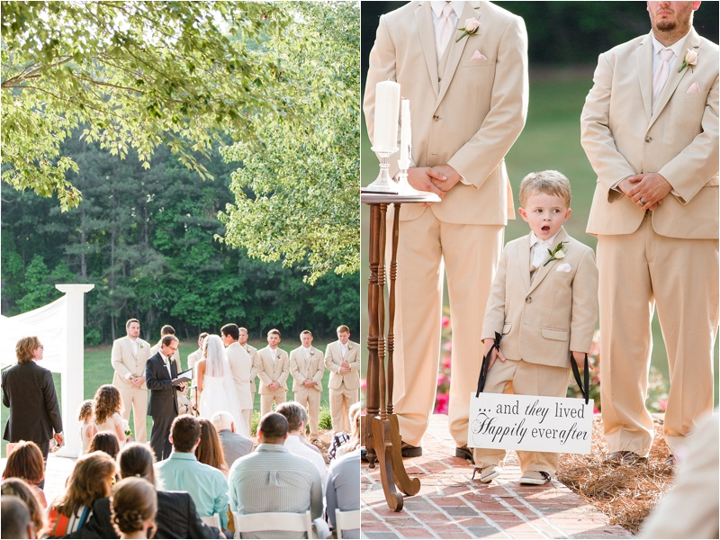 Anna_K_Photography_Canton_Parents_backyard_wedding_Summer_North_Georgia_Helicopter_Exit_0024