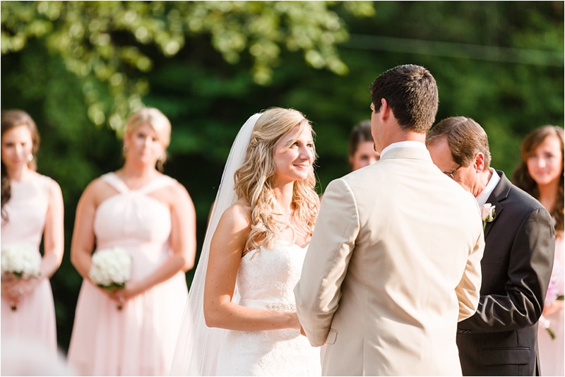 Anna_K_Photography_Canton_Parents_backyard_wedding_Summer_North_Georgia_Helicopter_Exit_0025