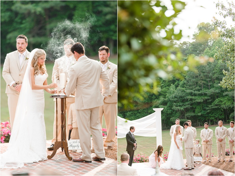 Anna_K_Photography_Canton_Parents_backyard_wedding_Summer_North_Georgia_Helicopter_Exit_0026