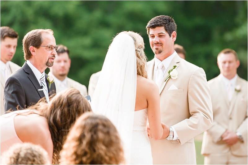 Anna_K_Photography_Canton_Parents_backyard_wedding_Summer_North_Georgia_Helicopter_Exit_0027