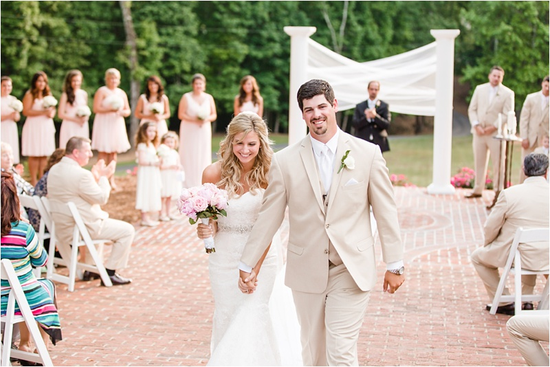 Anna_K_Photography_Canton_Parents_backyard_wedding_Summer_North_Georgia_Helicopter_Exit_0029