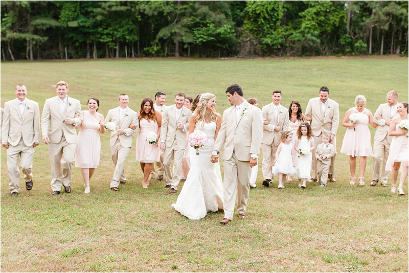 Anna_K_Photography_Canton_Parents_backyard_wedding_Summer_North_Georgia_Helicopter_Exit_0035