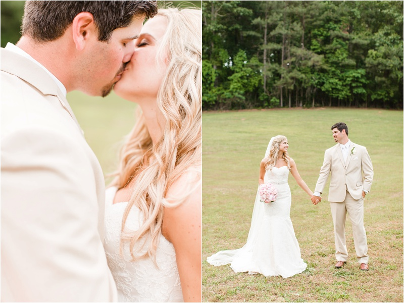 Anna_K_Photography_Canton_Parents_backyard_wedding_Summer_North_Georgia_Helicopter_Exit_0038