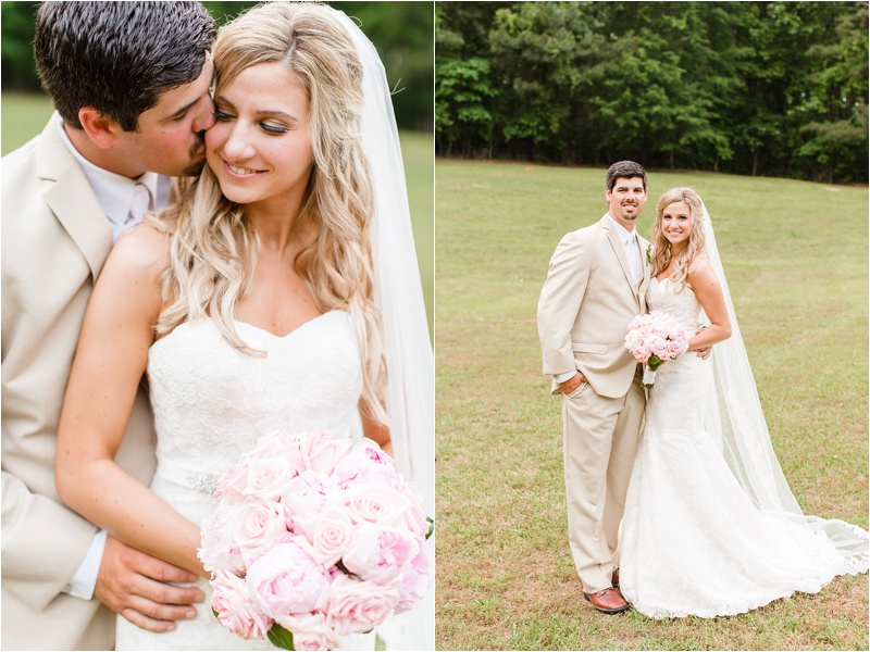 Anna_K_Photography_Canton_Parents_backyard_wedding_Summer_North_Georgia_Helicopter_Exit_0040