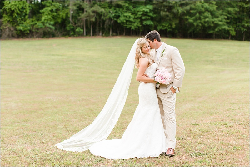 Anna_K_Photography_Canton_Parents_backyard_wedding_Summer_North_Georgia_Helicopter_Exit_0041