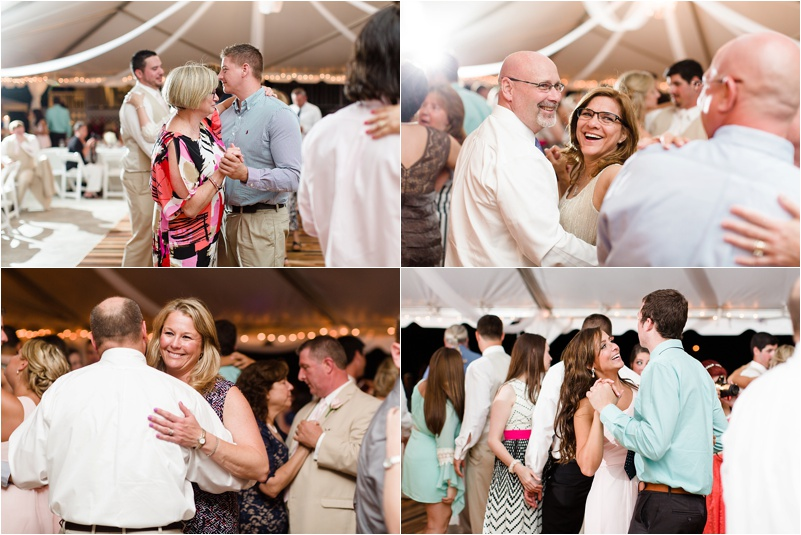 Anna_K_Photography_Canton_Parents_backyard_wedding_Summer_North_Georgia_Helicopter_Exit_0052