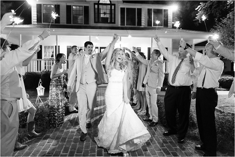 Anna_K_Photography_Canton_Parents_backyard_wedding_Summer_North_Georgia_Helicopter_Exit_0056