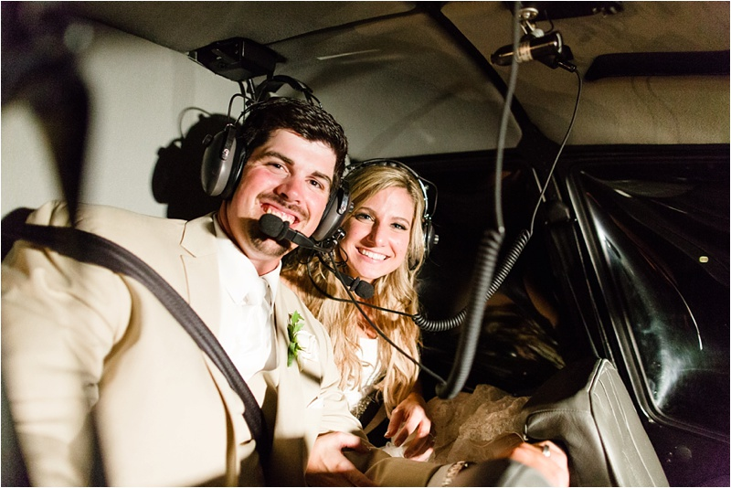 Anna_K_Photography_Canton_Parents_backyard_wedding_Summer_North_Georgia_Helicopter_Exit_0059
