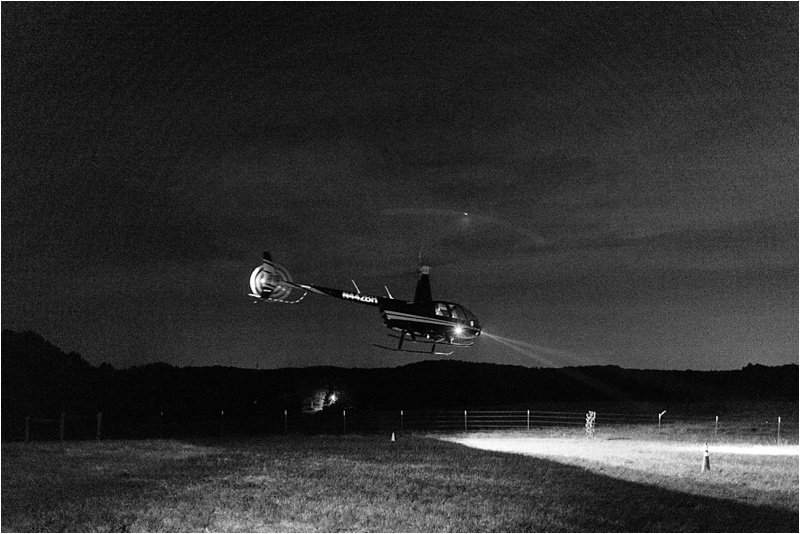 Anna_K_Photography_Canton_Parents_backyard_wedding_Summer_North_Georgia_Helicopter_Exit_0060
