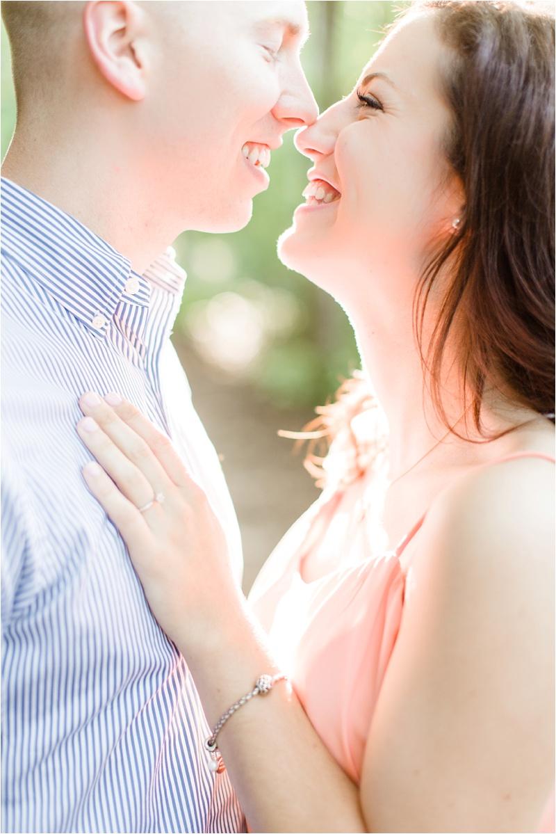 Anna_K_Photography_North_Georgia_Wedding_Photographer_Skylake_0002