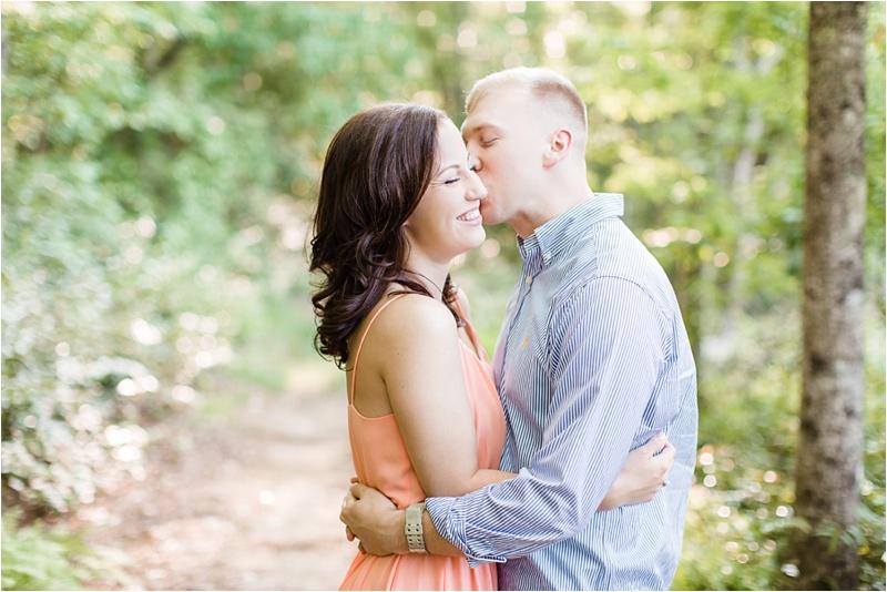 Anna_K_Photography_North_Georgia_Wedding_Photographer_Skylake_0003