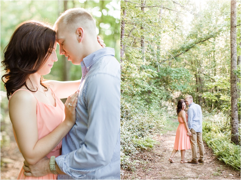 Anna_K_Photography_North_Georgia_Wedding_Photographer_Skylake_0006