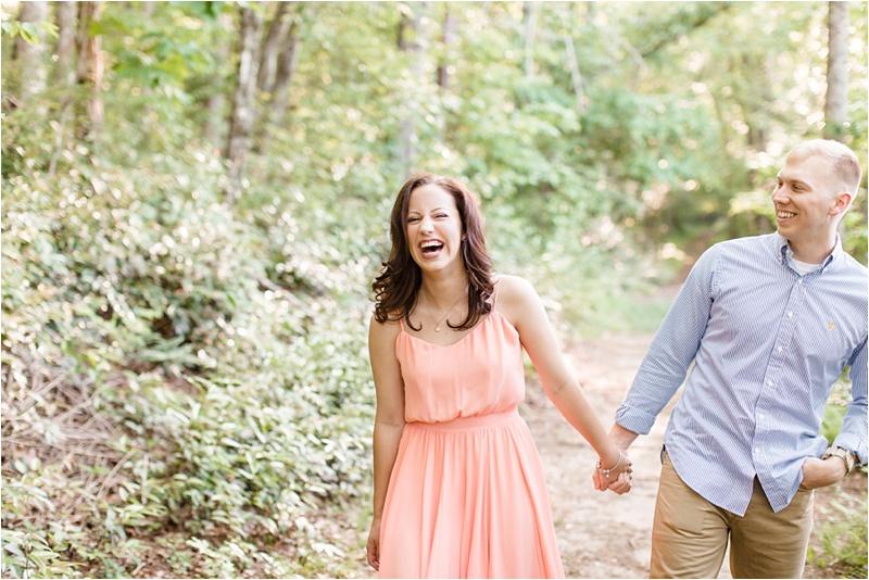 Anna_K_Photography_North_Georgia_Wedding_Photographer_Skylake_0007