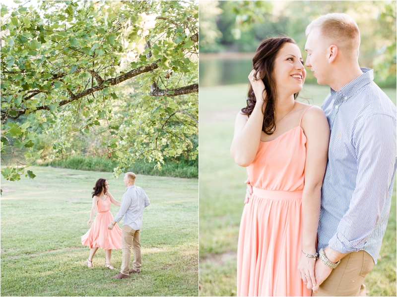Anna_K_Photography_North_Georgia_Wedding_Photographer_Skylake_0008