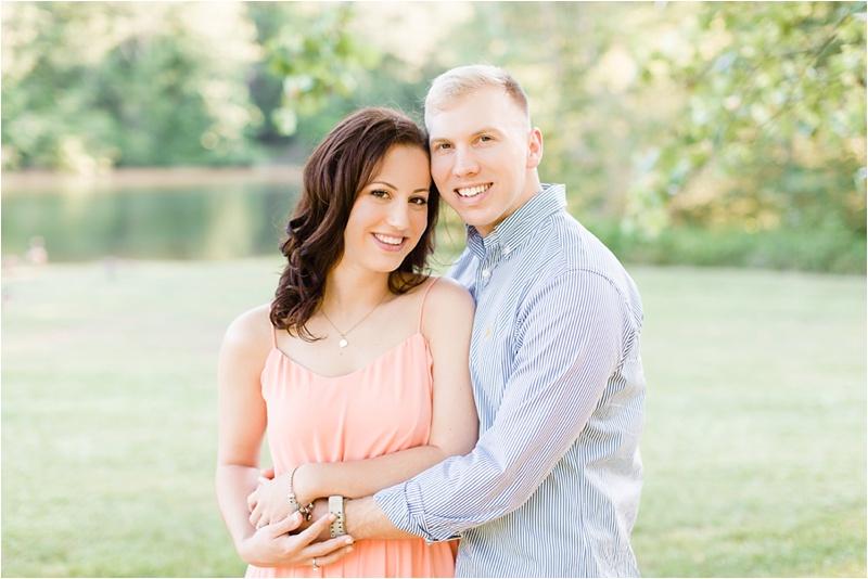 Anna_K_Photography_North_Georgia_Wedding_Photographer_Skylake_0009