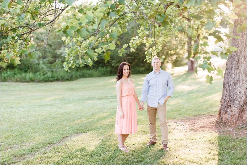 Anna_K_Photography_North_Georgia_Wedding_Photographer_Skylake_0011