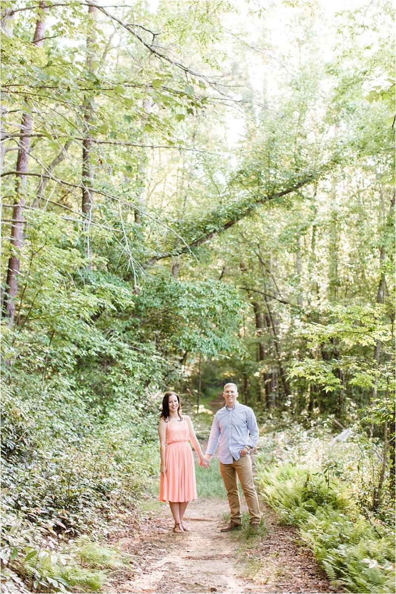 Anna_K_Photography_North_Georgia_Wedding_Photographer_Skylake_0014