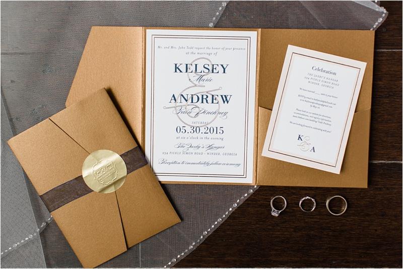 Anna_K_Photography_lilly_pulitzer_airplane_hangar_wedding_Wedding_Photographer_Athens_Atlanta_0002