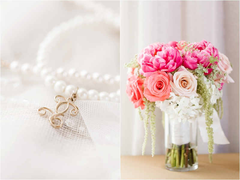 Anna_K_Photography_lilly_pulitzer_airplane_hangar_wedding_Wedding_Photographer_Athens_Atlanta_0003