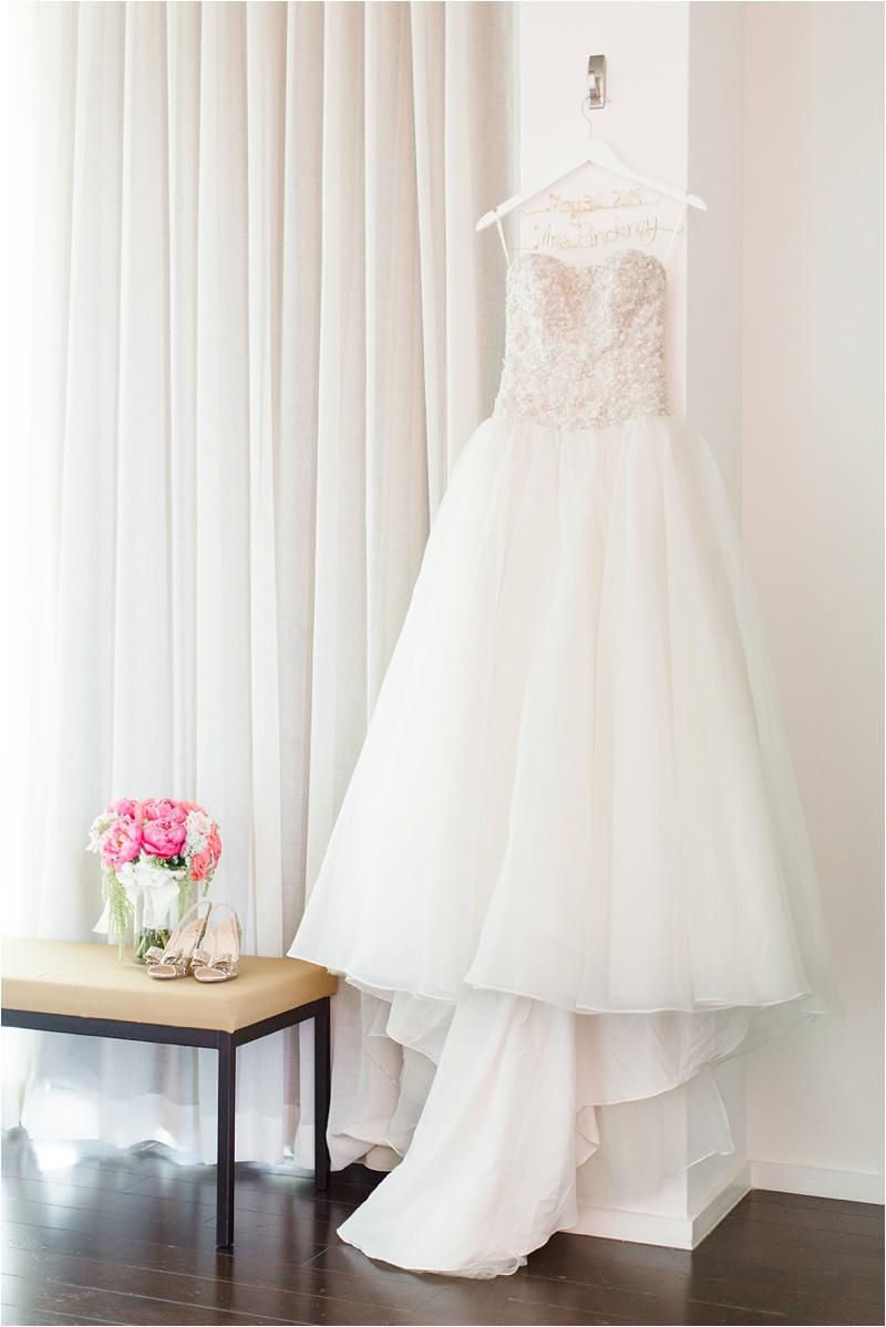 Anna_K_Photography_lilly_pulitzer_airplane_hangar_wedding_Wedding_Photographer_Athens_Atlanta_0004