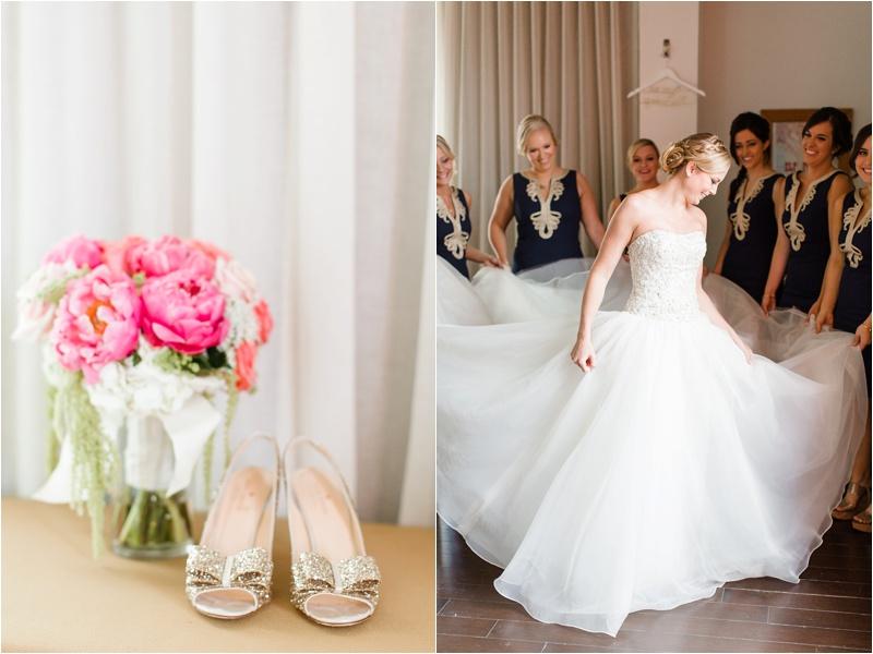 Anna_K_Photography_lilly_pulitzer_airplane_hangar_wedding_Wedding_Photographer_Athens_Atlanta_0007