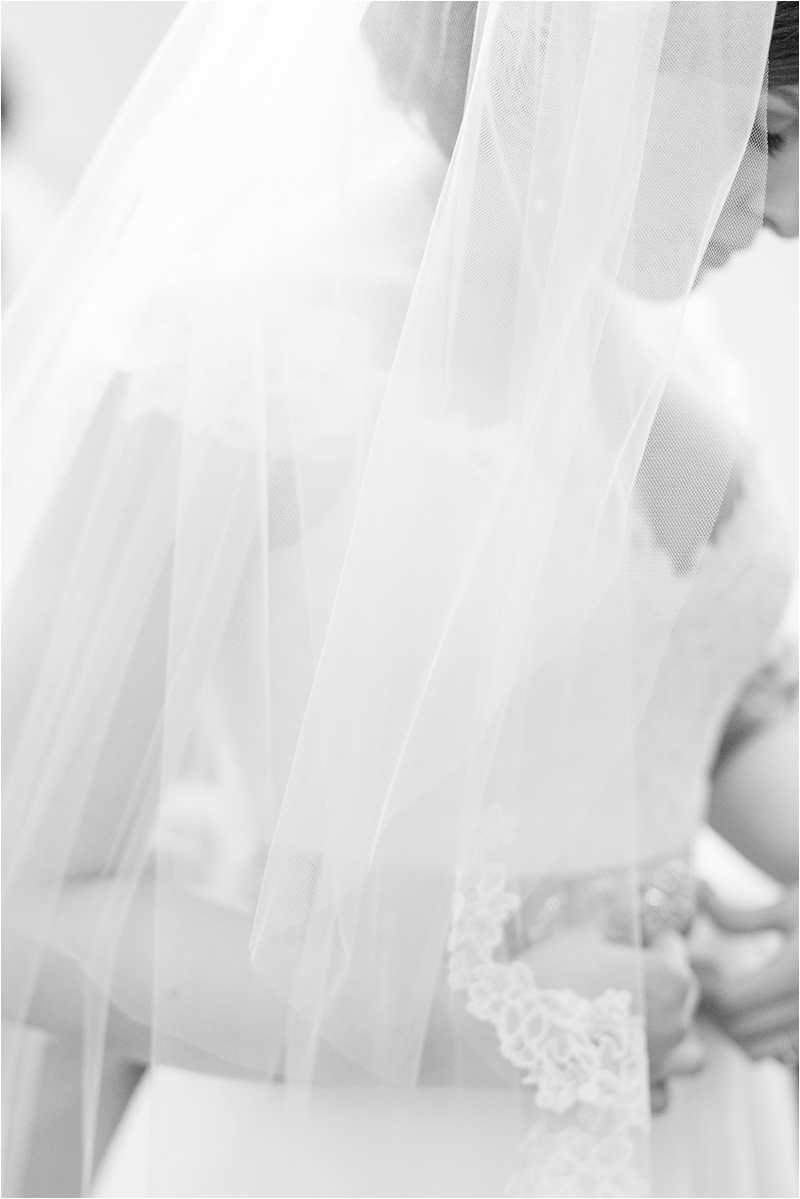 Piedmont_Driving_Club_Anna_K_Photography_Atlanta_Wedding_Photographer_Philips_Cathedral__0001