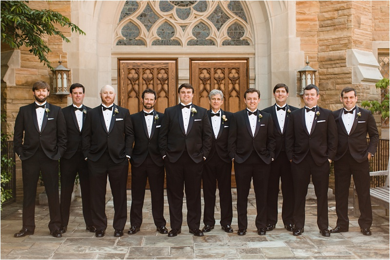 Piedmont_Driving_Club_Anna_K_Photography_Atlanta_Wedding_Photographer_Philips_Cathedral__0002