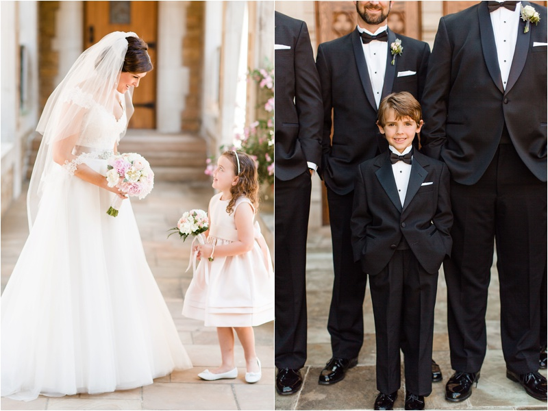 Piedmont_Driving_Club_Anna_K_Photography_Atlanta_Wedding_Photographer_Philips_Cathedral__0003