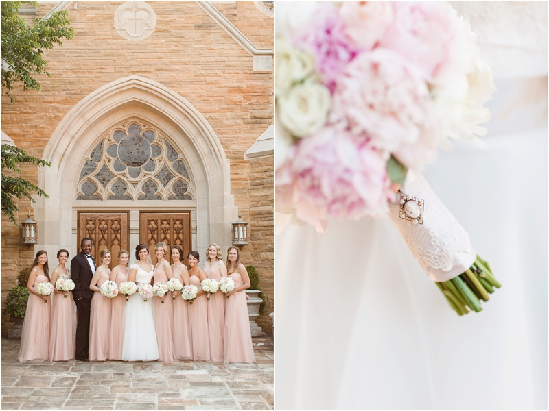 Piedmont_Driving_Club_Anna_K_Photography_Atlanta_Wedding_Photographer_Philips_Cathedral__0005