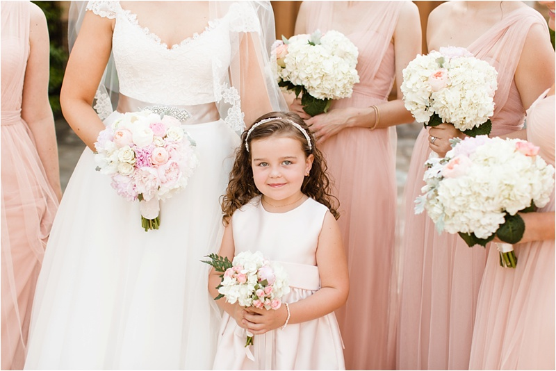 Piedmont_Driving_Club_Anna_K_Photography_Atlanta_Wedding_Photographer_Philips_Cathedral__0006