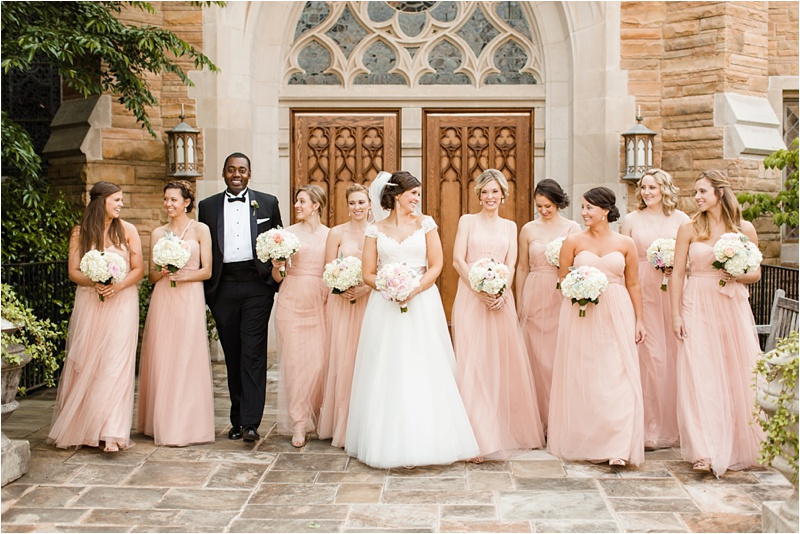 Piedmont_Driving_Club_Anna_K_Photography_Atlanta_Wedding_Photographer_Philips_Cathedral__0008