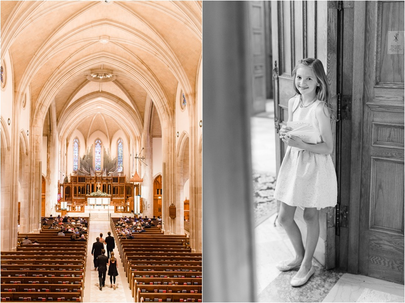 Piedmont_Driving_Club_Anna_K_Photography_Atlanta_Wedding_Photographer_Philips_Cathedral__0011