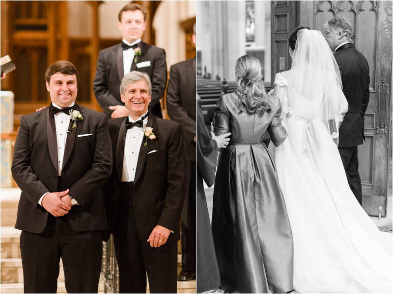 Piedmont_Driving_Club_Anna_K_Photography_Atlanta_Wedding_Photographer_Philips_Cathedral__0013