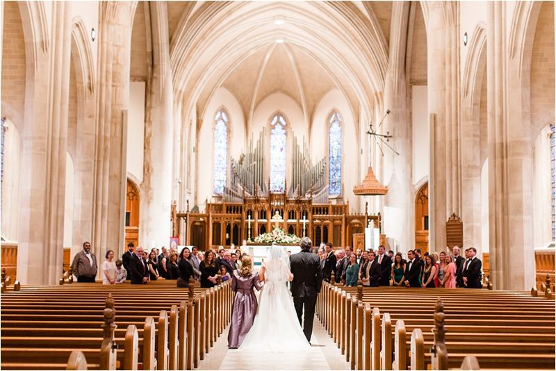 Piedmont_Driving_Club_Anna_K_Photography_Atlanta_Wedding_Photographer_Philips_Cathedral__0014