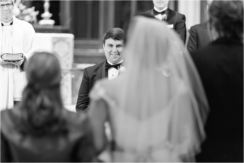 Piedmont_Driving_Club_Anna_K_Photography_Atlanta_Wedding_Photographer_Philips_Cathedral__0015