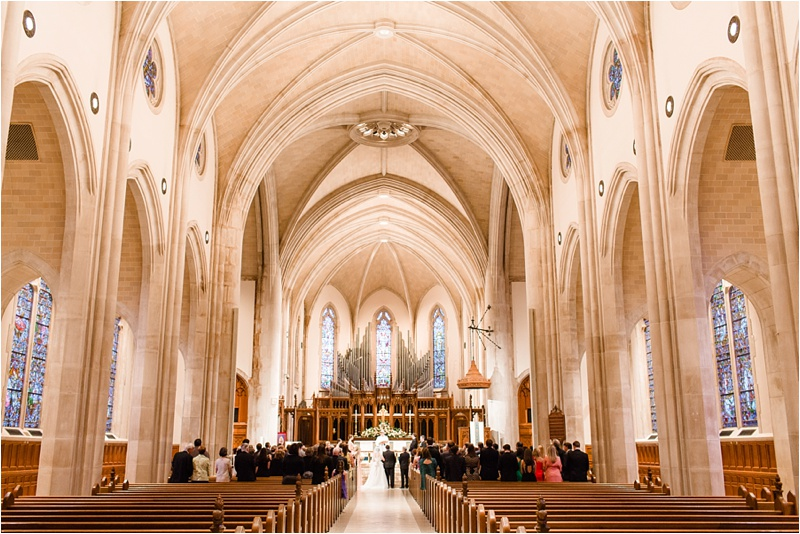 Piedmont_Driving_Club_Anna_K_Photography_Atlanta_Wedding_Photographer_Philips_Cathedral__0016