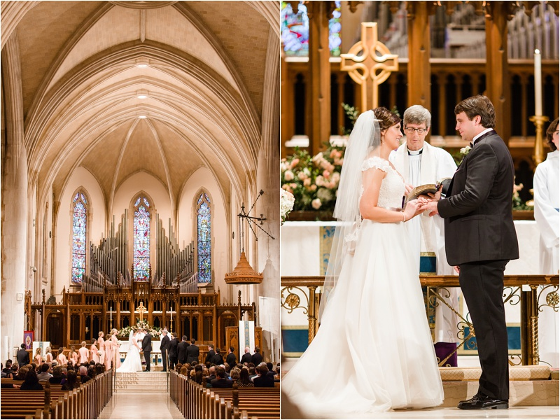 Piedmont_Driving_Club_Anna_K_Photography_Atlanta_Wedding_Photographer_Philips_Cathedral__0017