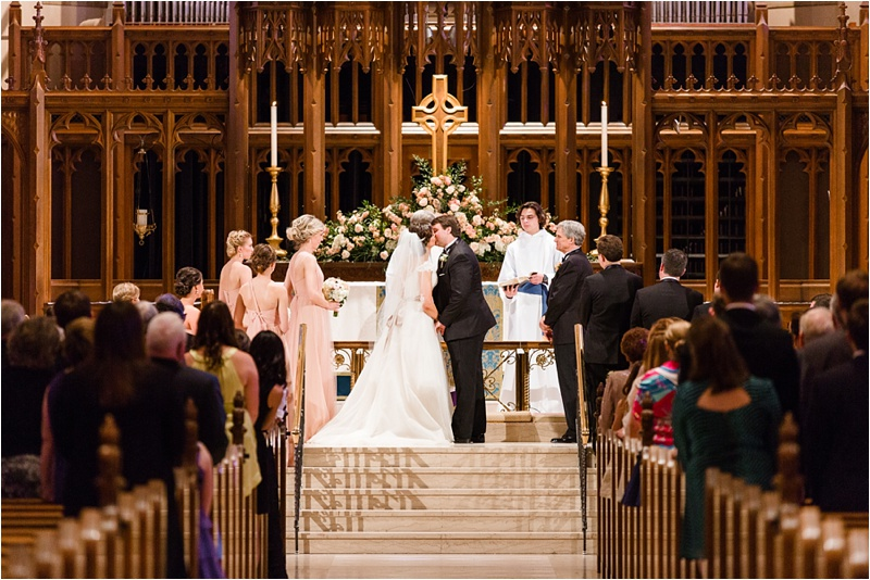 Piedmont_Driving_Club_Anna_K_Photography_Atlanta_Wedding_Photographer_Philips_Cathedral__0018