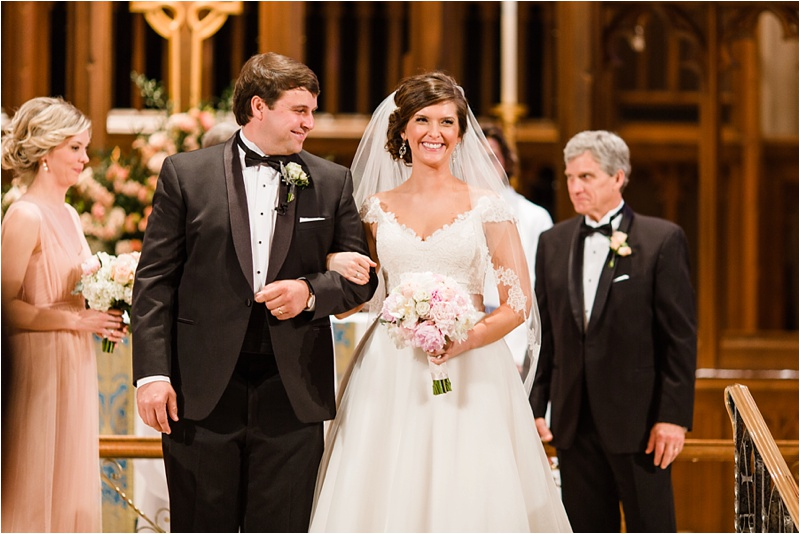 Piedmont_Driving_Club_Anna_K_Photography_Atlanta_Wedding_Photographer_Philips_Cathedral__0019