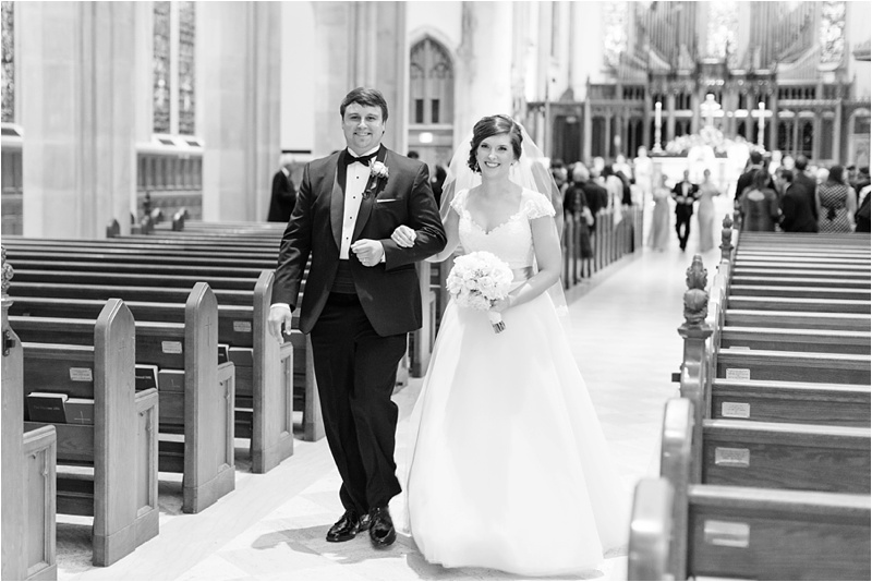 Piedmont_Driving_Club_Anna_K_Photography_Atlanta_Wedding_Photographer_Philips_Cathedral__0020