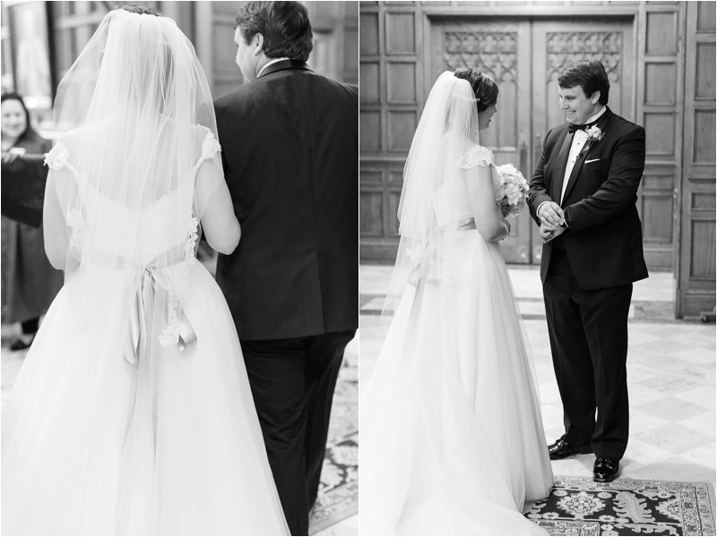 Piedmont_Driving_Club_Anna_K_Photography_Atlanta_Wedding_Photographer_Philips_Cathedral__0021