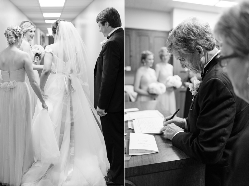 Piedmont_Driving_Club_Anna_K_Photography_Atlanta_Wedding_Photographer_Philips_Cathedral__0022