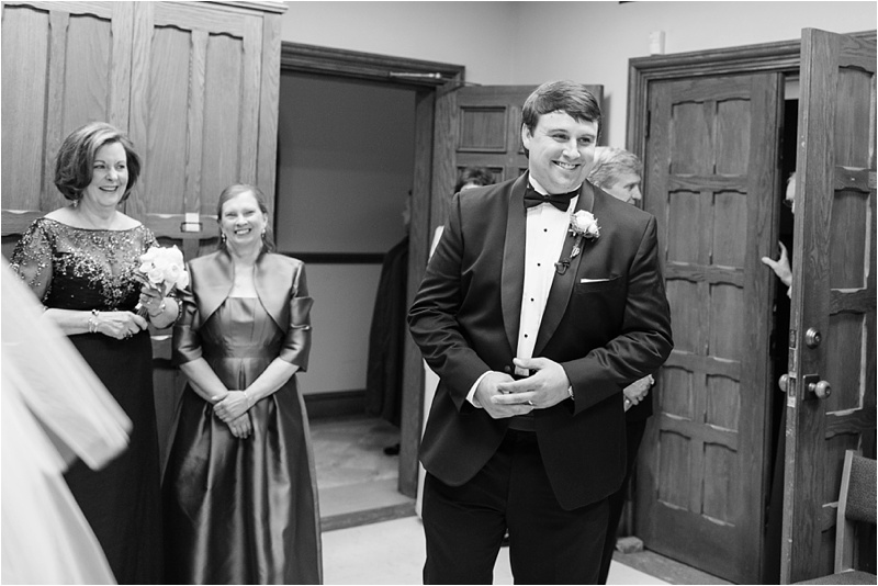 Piedmont_Driving_Club_Anna_K_Photography_Atlanta_Wedding_Photographer_Philips_Cathedral__0023