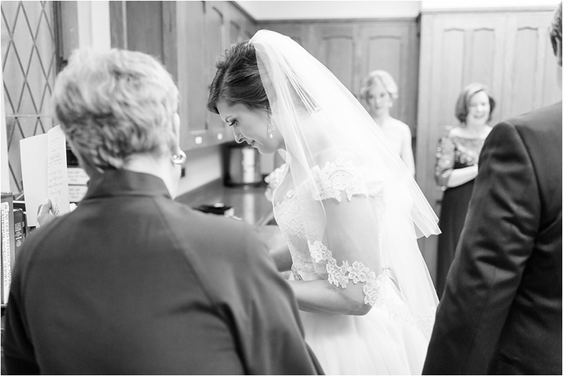 Piedmont_Driving_Club_Anna_K_Photography_Atlanta_Wedding_Photographer_Philips_Cathedral__0024