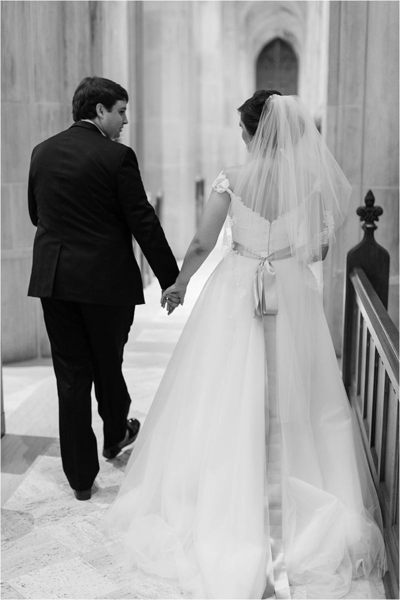 Piedmont_Driving_Club_Anna_K_Photography_Atlanta_Wedding_Photographer_Philips_Cathedral__0025