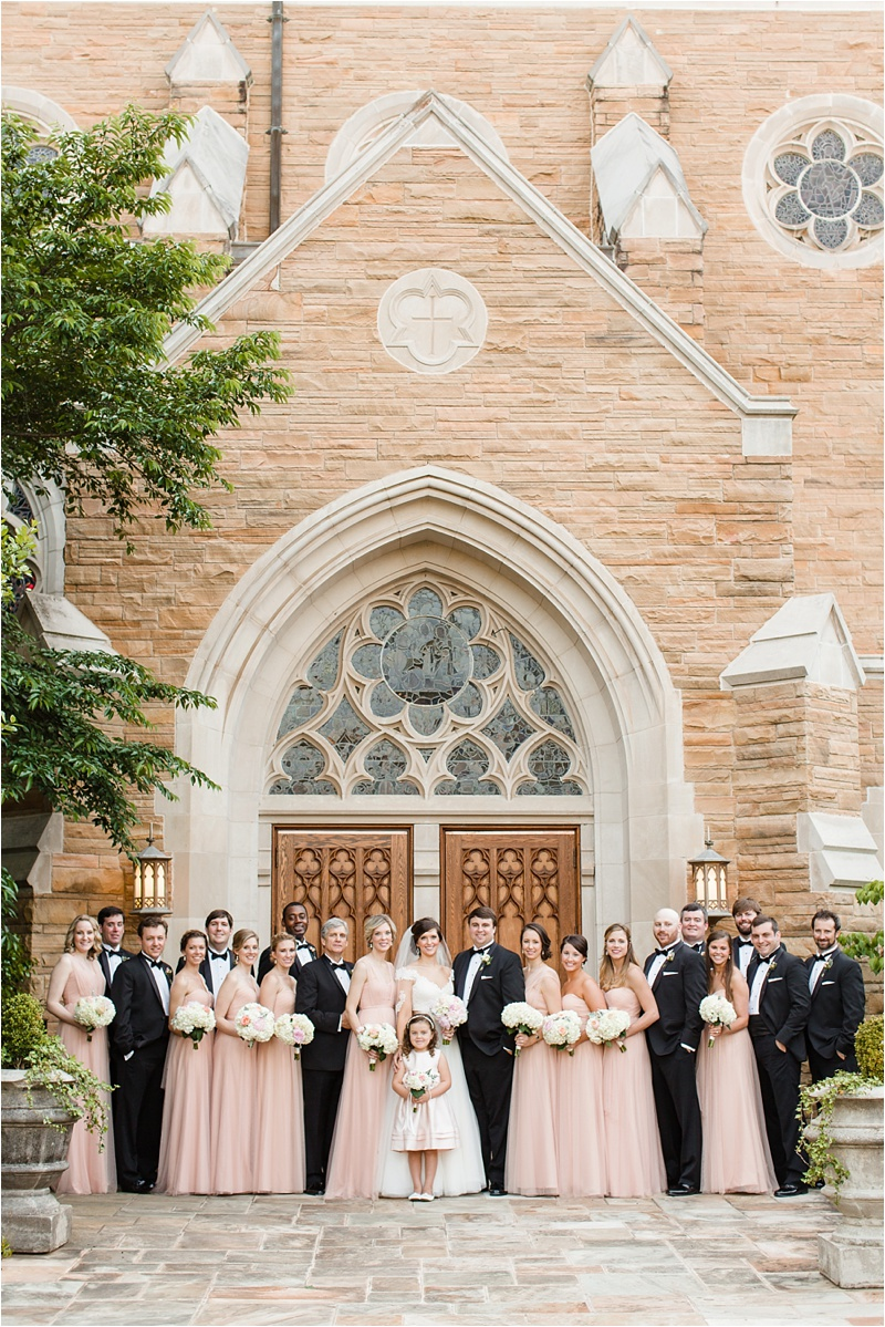 Piedmont_Driving_Club_Anna_K_Photography_Atlanta_Wedding_Photographer_Philips_Cathedral__0026