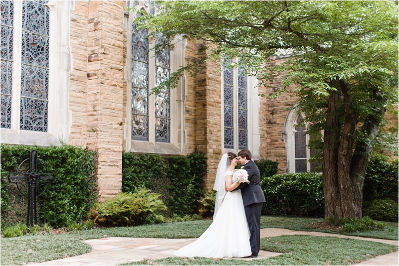 Piedmont_Driving_Club_Anna_K_Photography_Atlanta_Wedding_Photographer_Philips_Cathedral__0028