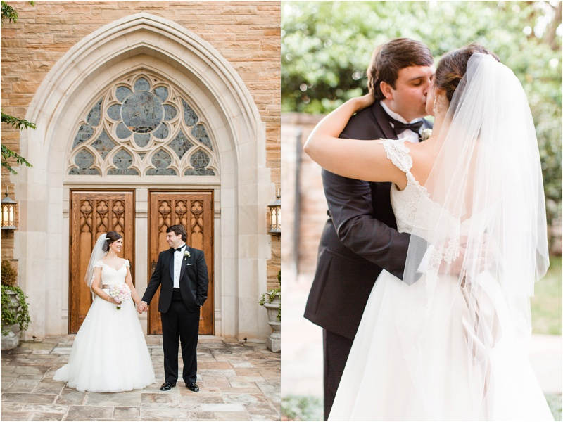 Piedmont_Driving_Club_Anna_K_Photography_Atlanta_Wedding_Photographer_Philips_Cathedral__0029
