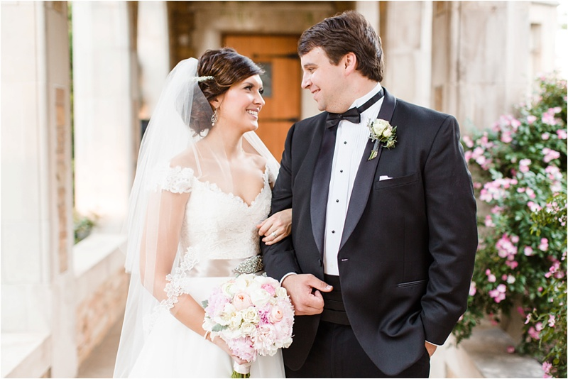 Piedmont_Driving_Club_Anna_K_Photography_Atlanta_Wedding_Photographer_Philips_Cathedral__0030